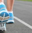 Kako izbrati tekaške copate?
