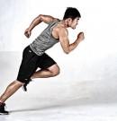 10 pozitivnih učinkov teka