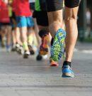 Kako se pripraviti na maraton?