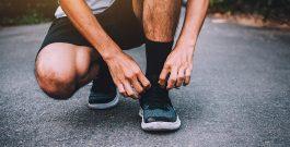 7 nasvetov za nakup tekaške obutve